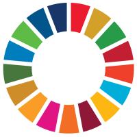 SDG-Wheel_WEB-400x400